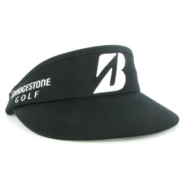 Bridgestone Tour High Crown Headwear Apparel