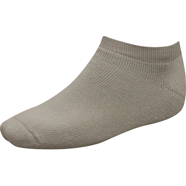 FootJoy ComfortSof Sport Assorted Socks Apparel