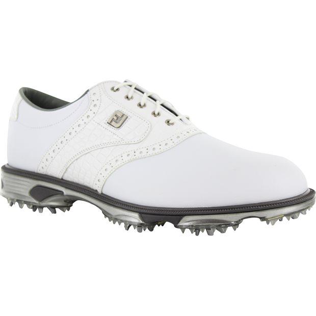 FootJoy DryJoys Tour Golf Shoe Shoes