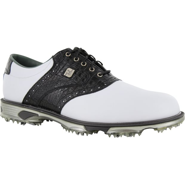 FootJoy DryJoys Tour Golf Shoe Shoes