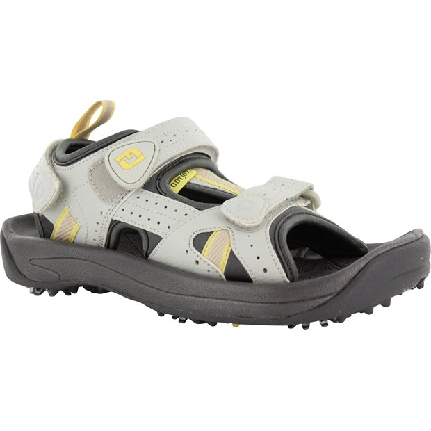 FootJoy GreenJoys Sandals Sandal Shoes