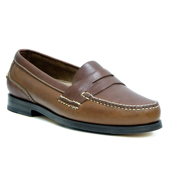 David Spencer Marco Casual Shoes