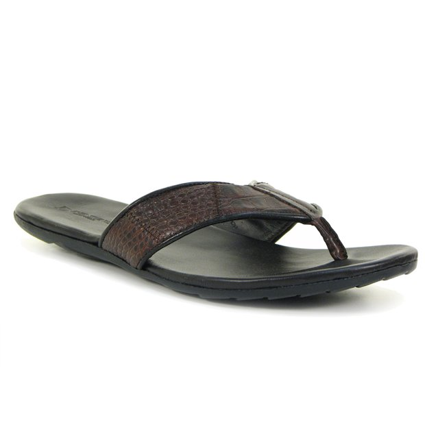 David Spencer Santiago Sport Sandal Shoes