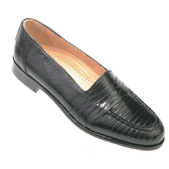 Zelli Rossi Casual Shoes