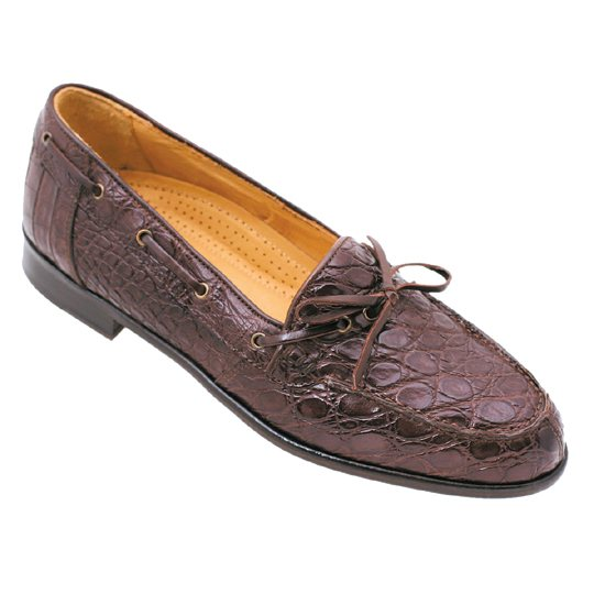 Zelli Doral Casual Shoes