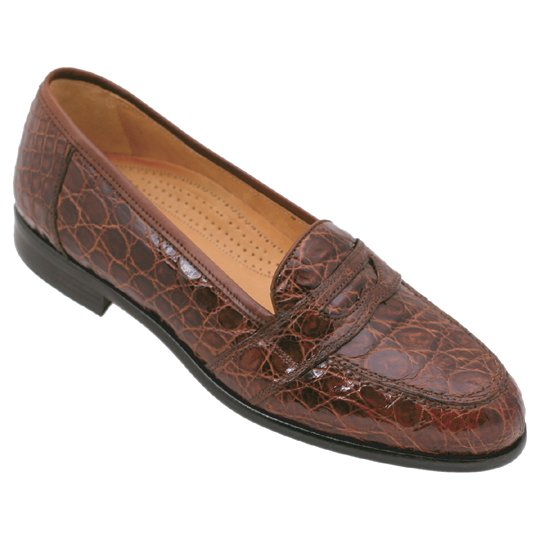 Zelli Tuscany Casual Shoes