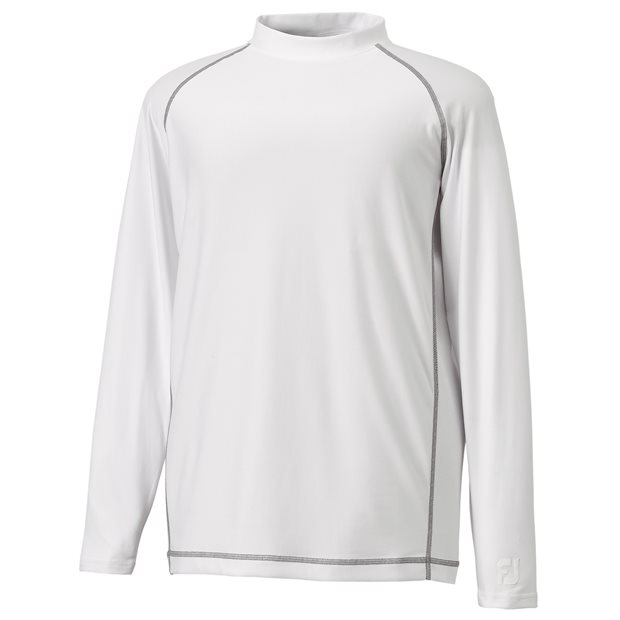 FootJoy ProDry Performance Base Layer Base Layer Apparel