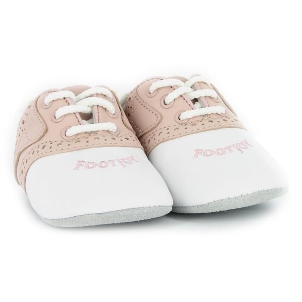 FootJoy FirstJoys Golf Shoe Shoes