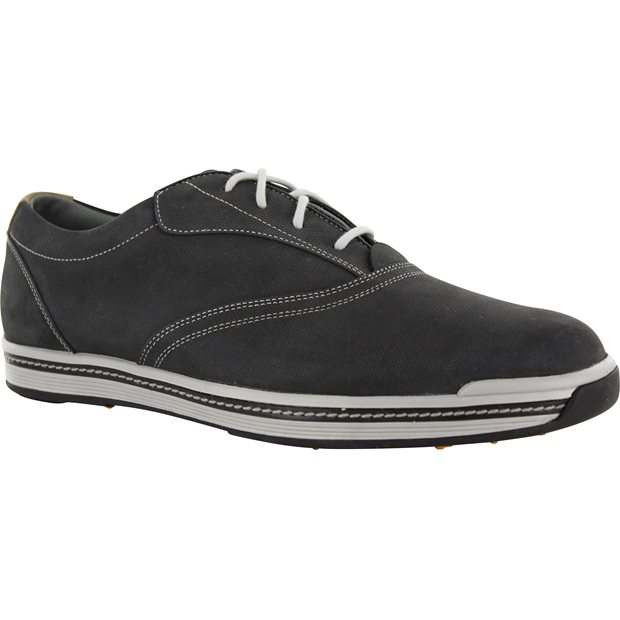 FootJoy Contour Casual Spikeless Shoes