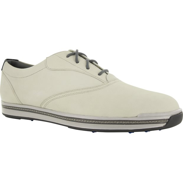 FootJoy Contour Casual Previous Season Style Spikeless Shoes