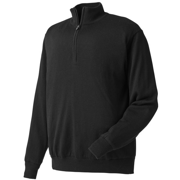 FootJoy Performance Sweater Outerwear Apparel
