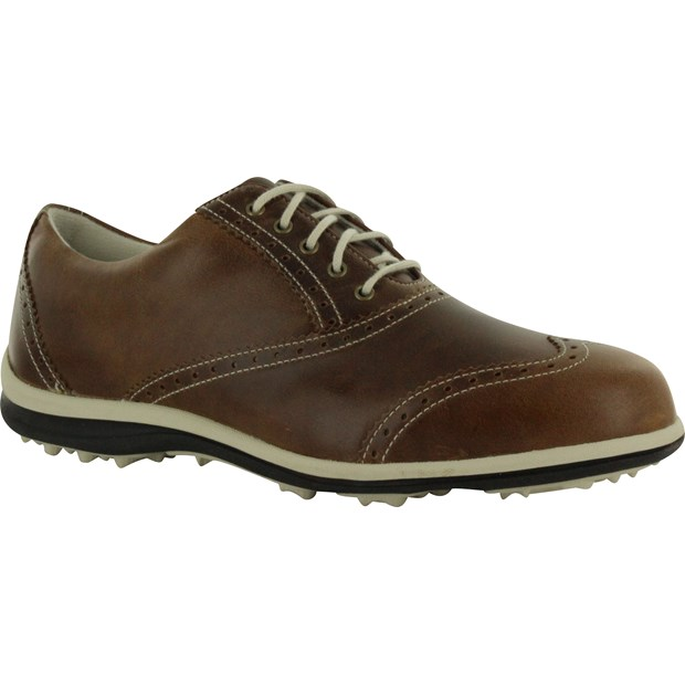 FootJoy LoPro Casual Previous Season Style Spikeless Shoes