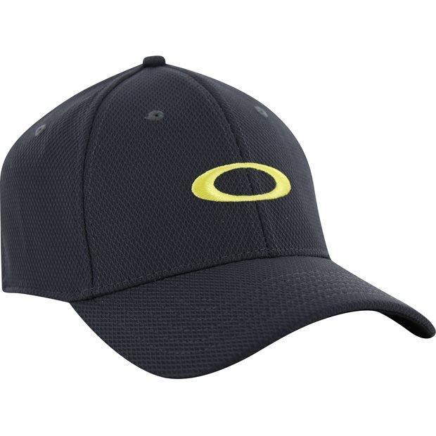 Oakley Golf Ellipse Headwear Apparel
