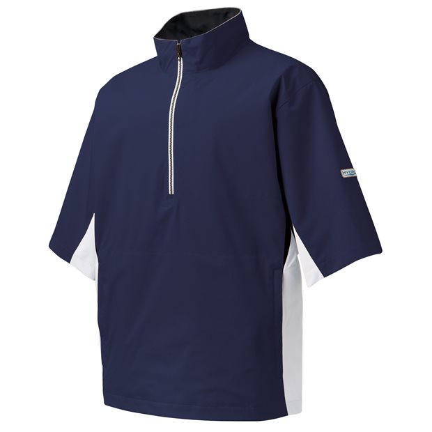 FootJoy DryJoys FJ HydroLite S/S Rainwear Apparel
