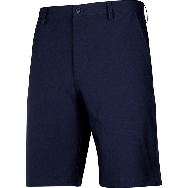 FootJoy Performance Shorts Apparel