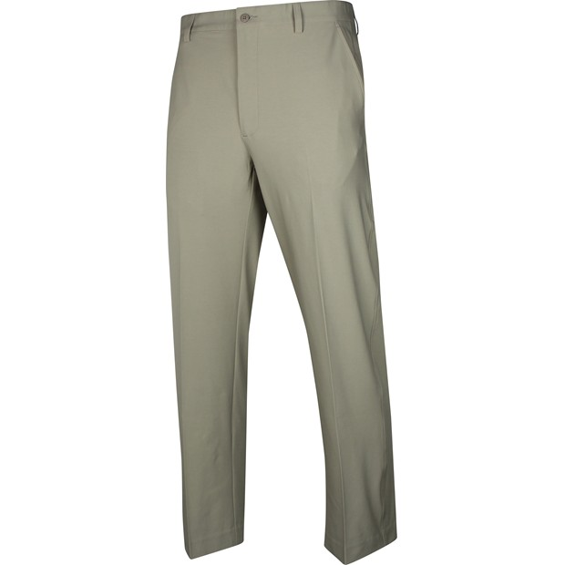 FootJoy Performance Pants Apparel