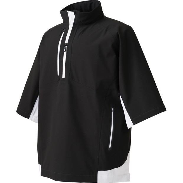FootJoy DryJoys Tour XP S/S Rainwear Apparel