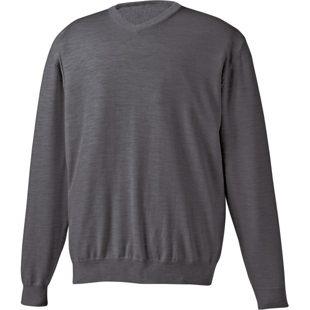 FootJoy Merino Performance Sweater Apparel