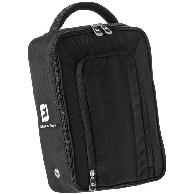 FootJoy FJ Deluxe Shoe Bag Accessories