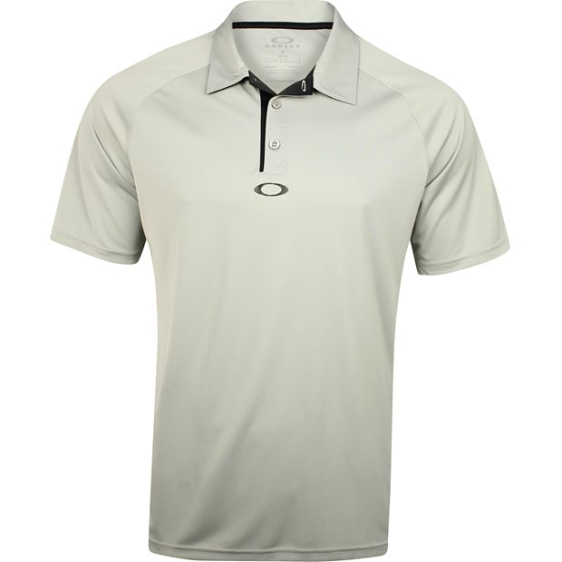 Oakley Elemental 2.0 Shirt Apparel
