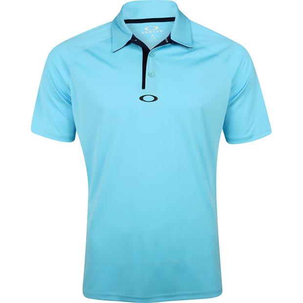Oakley Elemental 2.0 Shirt Apparel