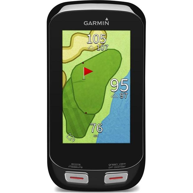 Garmin Approach G8 GPS/Range Finders Accessories