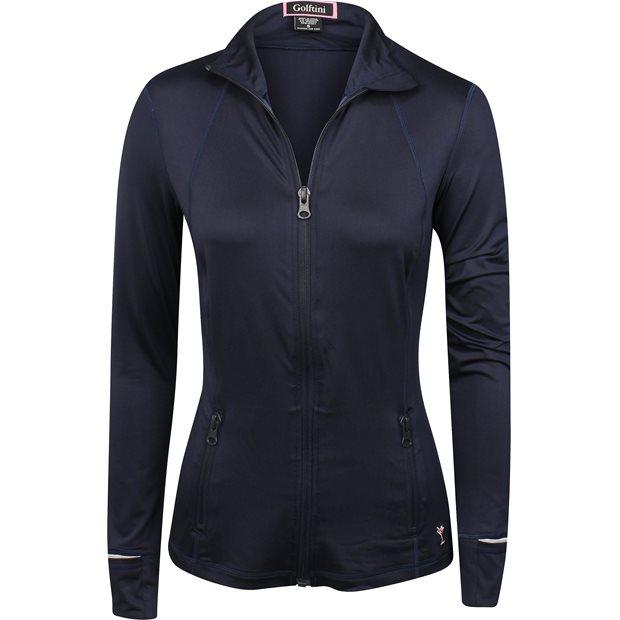 Golftini GT Tech Jacket Outerwear Apparel
