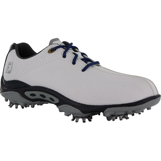 FootJoy DNA Previous Season Style Golf Shoe Shoes