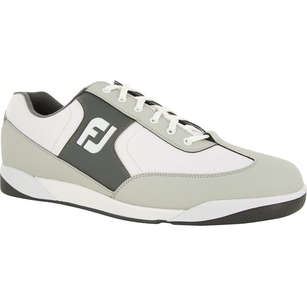 FootJoy GreenJoys Sport Spikeless Previous Season Shoe Style Spikeless Shoes