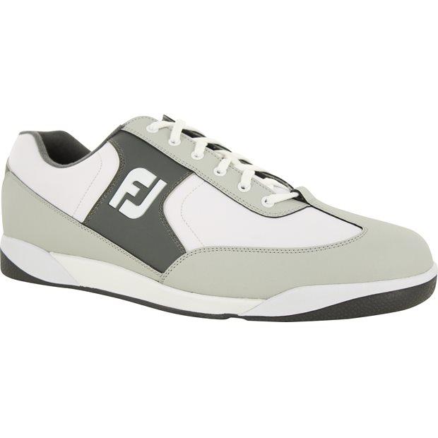 FootJoy GreenJoys Sport Spikeless Previous Season Shoe Style Spikeless Shoes