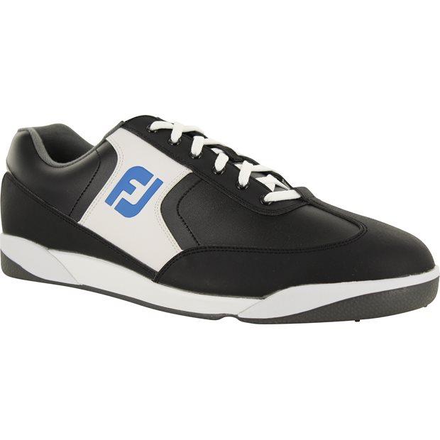 FootJoy GreenJoys Sport Spikeless Previous Season Style Spikeless Shoes
