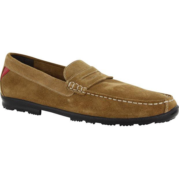 FootJoy Club Penny Previous Season Shoe Style Casual Shoes