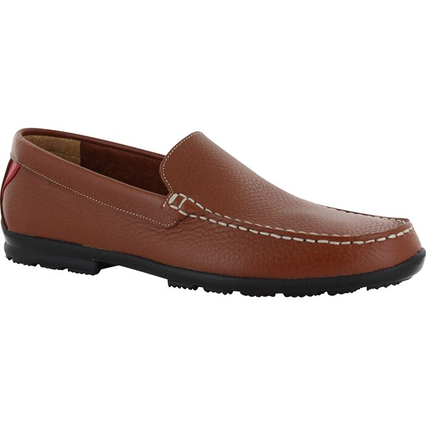 FootJoy Club Driver Previous Season Shoe Style Casual Shoes
