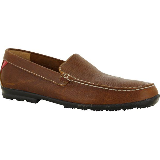 FootJoy Club Driver Casual Shoes