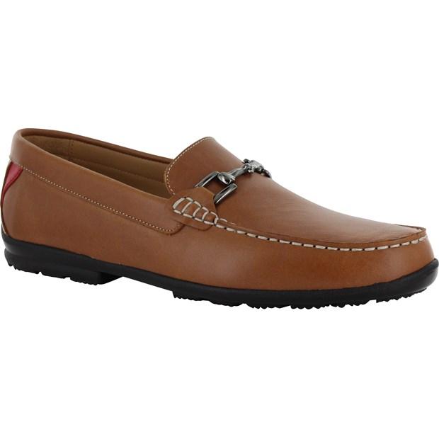 FootJoy Club Driver Bit Previous Season Shoe Style Casual Shoes