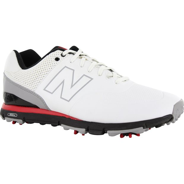New Balance Classic 574 Golf Shoe Shoes