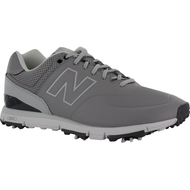 New Balance Classic 574 Golf Shoe Shoes
