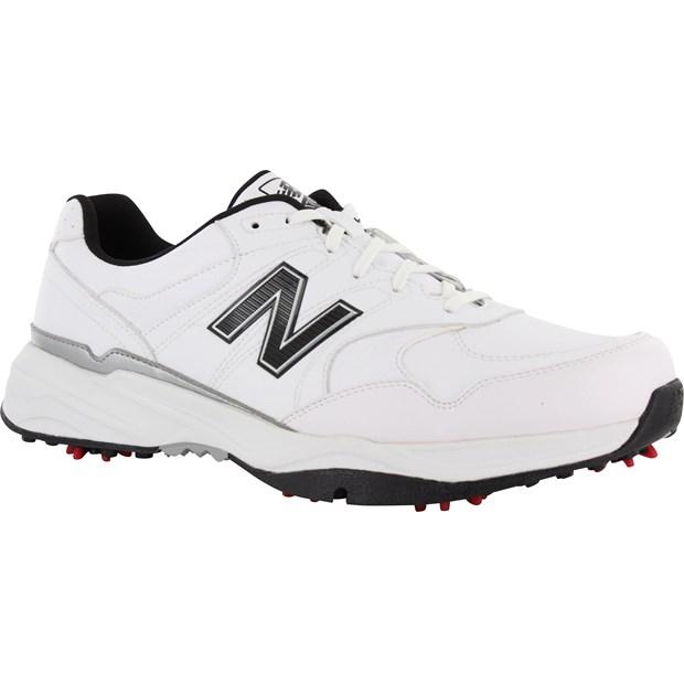 New Balance Control 1701 Golf Shoe Shoes