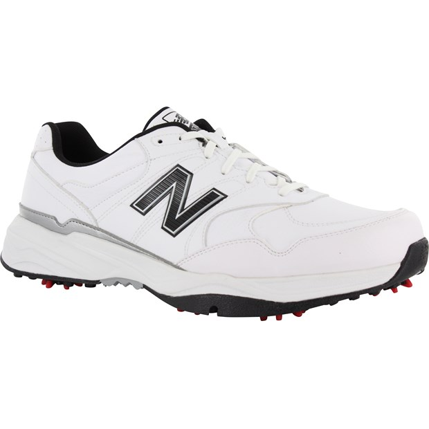 New Balance Control 1701 Golf Shoe Shoes