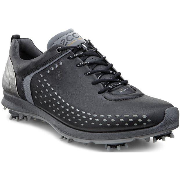 ECCO Biom G 2 Golf Shoe Shoes