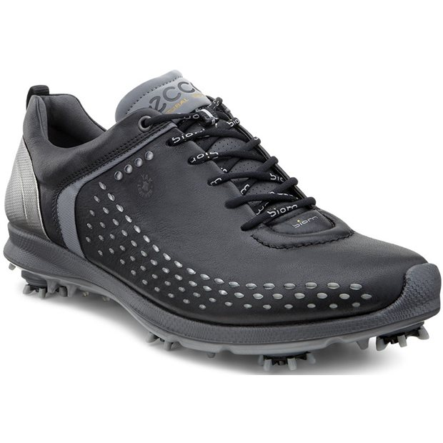 ECCO Biom G 2 Golf Shoe Shoes