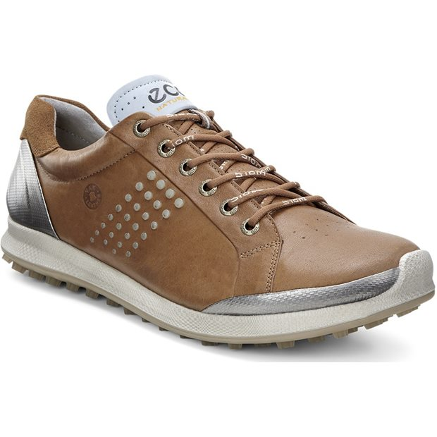 ECCO Biom Hybrid 2 Spikeless Shoes