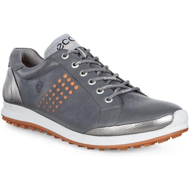 ECCO Biom Hybrid 2 Spikeless Shoes