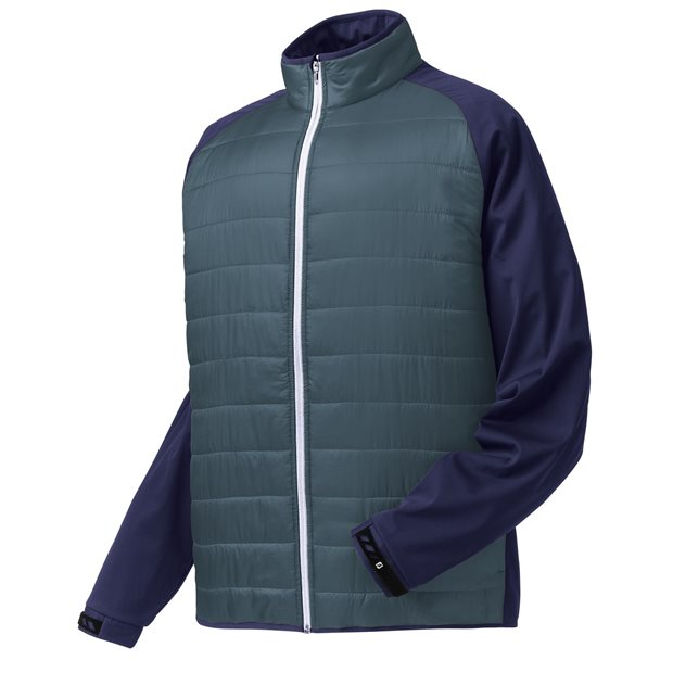 FootJoy Hybrid Outerwear Apparel