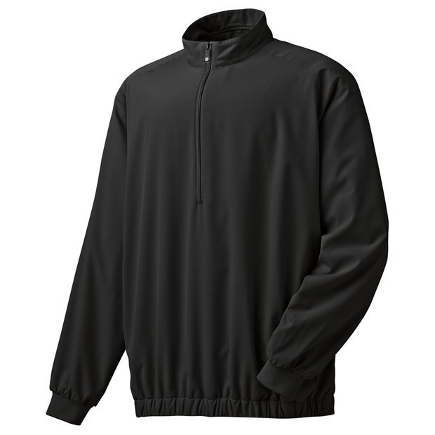 FootJoy Half-Zip Performance Outerwear Apparel