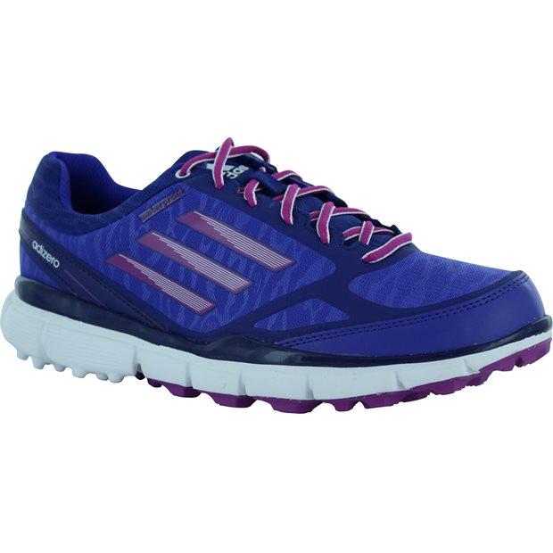 Adidas adiZero Sport III Spikeless Shoes