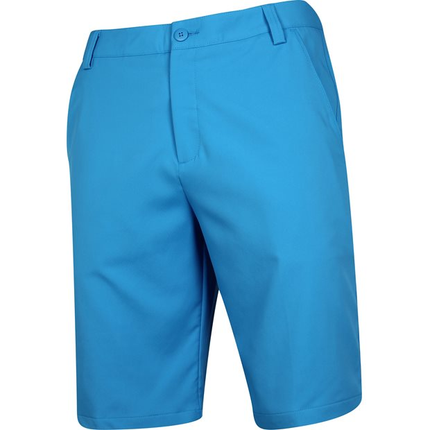 Puma Golf Tech 2015 Shorts Apparel