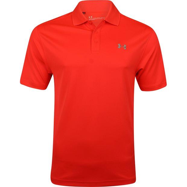 Under Armour UA Performance Stretch Shirt Apparel