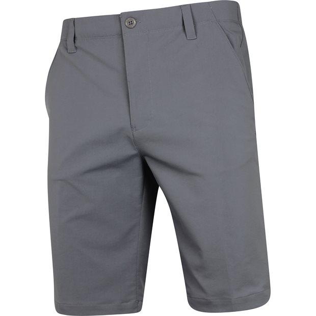 Under Armour UA Match Play Shorts Apparel