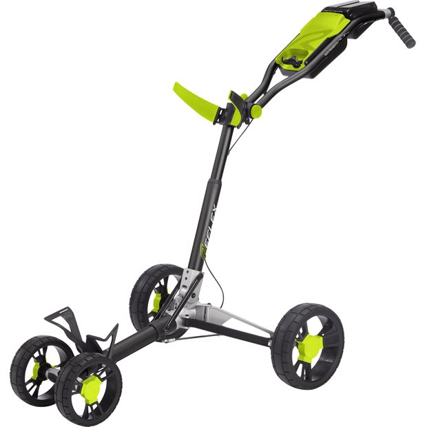 Sun Mountain Reflex Pull Cart Accessories